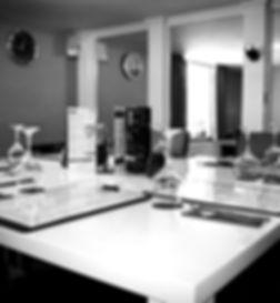 Function Room Edit_edited.jpg