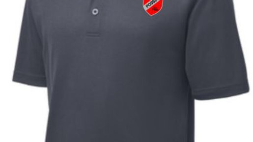 Sport Tek Polo (Players Only)