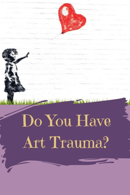 do you have art trauma website graphic.j