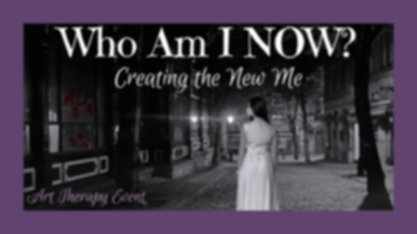 who am I now event cover EB.png