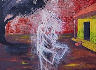 purpley ghost woman .jpg