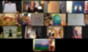 Screen Shot 2020-04-14 at 9.18.37 PM.png