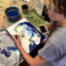 Karra painting portrait.jpg