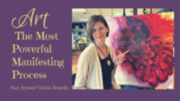 painting workshops near me