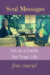 Soul Messages website graphic.png