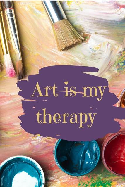 Denver art therapy