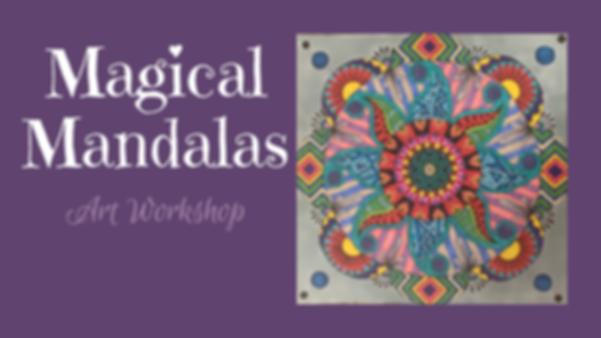 Magical Mandalas event cover.png