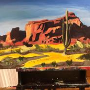 desert landscape 2.jpg