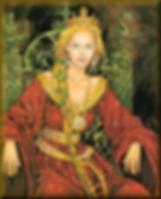 queen archetype.png