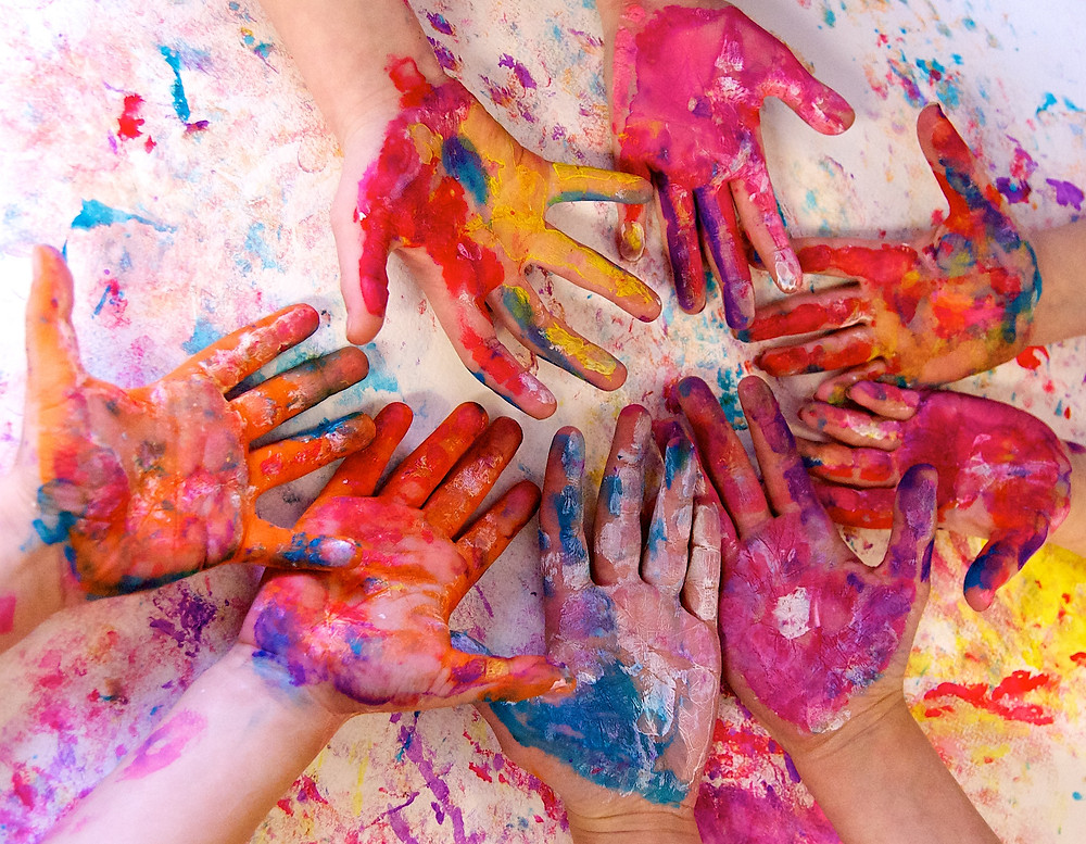 Artful-Mayhem-Feb-2012-6.jpg