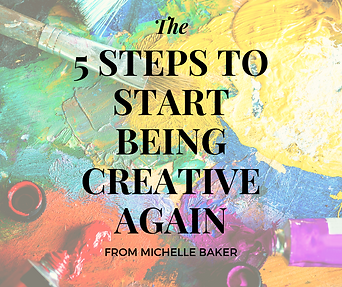 5 steps to be creative again graphic.png