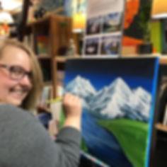 landscape mountain painting.jpg