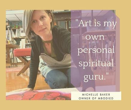 my spiritual guru.jpg