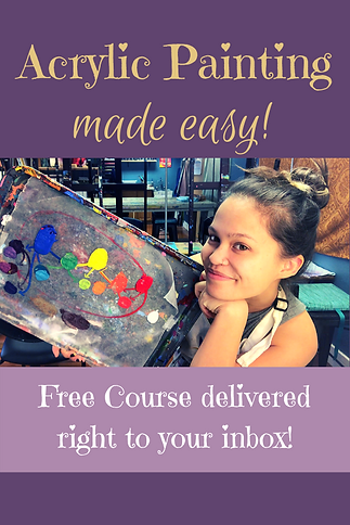 free acrylic painting course.png