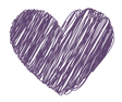 purple heart .png