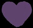 purple heart .png