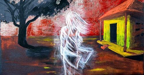 woman soul earth mystery school image.jp
