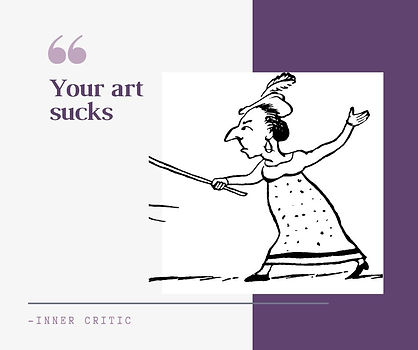 your art sucks website graphic.jpg