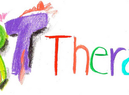 Interesting Facts About Art Therapy
