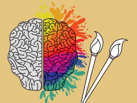 Secrets to Conquering Creative Blocks