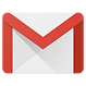Gmail_29991.png