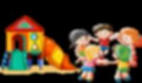 kisspng-child-play-cartoon-royalty-free-