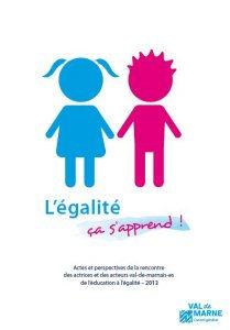l-egalite-ca-s-apprend-actes-et-perspect