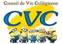 logo_cvc-83b60.jpg