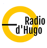 radio d'hugo.png