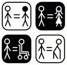 Et si on parlait égalité entre nous?