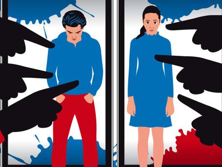 Vivre ensemble au collège : éviter les violences et les incivilités