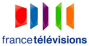 France TV met en place de nombreuses ressources pour tous les âges.