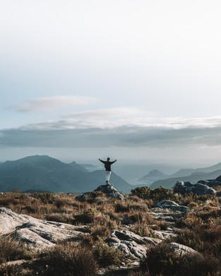 Dario, Table Mountain-1.JPG