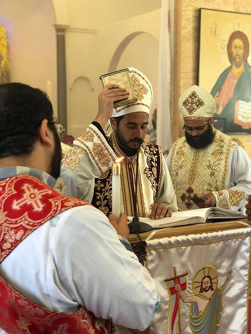 our priest.jpg