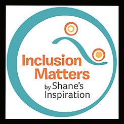 inclusionlogo.jpg