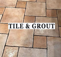 tile&groutNEWER.jpg