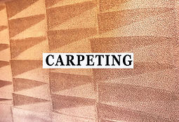 CARPETINGNEW.jpg