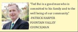 TedBui-FVCC2020-NOVEMBER  .jpg