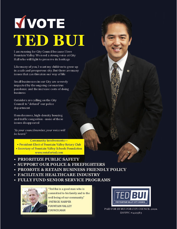 TedBui-FVCC2020-OCTOBER .jpg