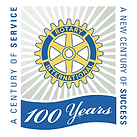 100 yrs Rotary.png
