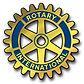 Rotary Logo copy.jpg