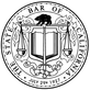 CalBarSeal Logo.png