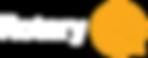 Rotary Header Logo.png