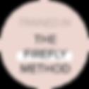 TFM BADGE PINK-01.png