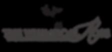 Logo grey.png