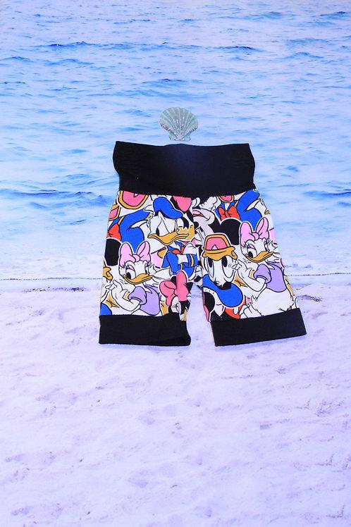 Disney Shorts - 3/6 Mo to 18 Mo