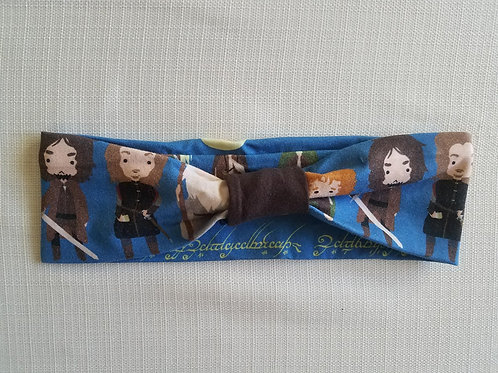 Lord of the Rings Adult Headband