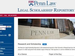 Inovação e fronteiras legais