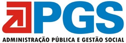 Edição Especial APGS - Chamada de Trabalhos (até 31/05/2016)