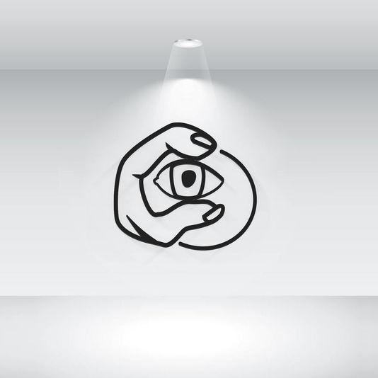 Gullumn Symbol Design